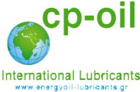 CP OIL Lubricants